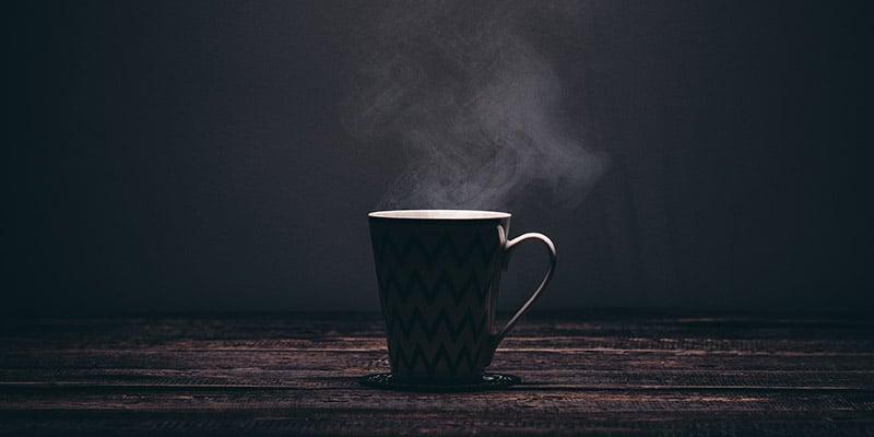Filtre kahve nedir?