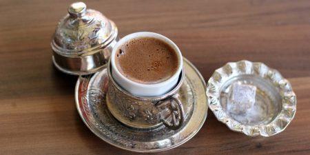 Türk kahvesi nedir?