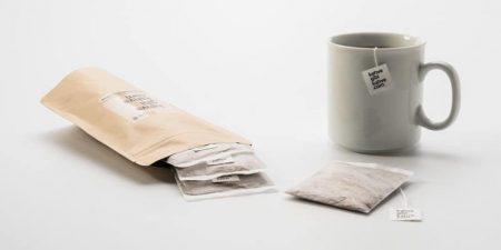 Taptaze gerçek kahve Fiber Filtre™de!