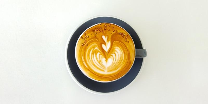 3. Dalga kahve nedir?