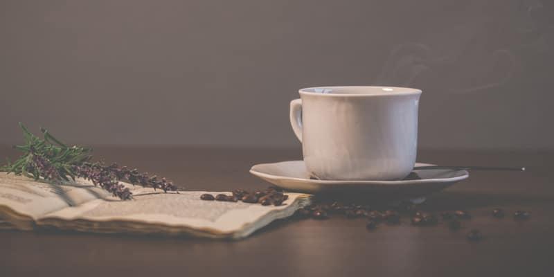 Nitelikli kahve nedir?
