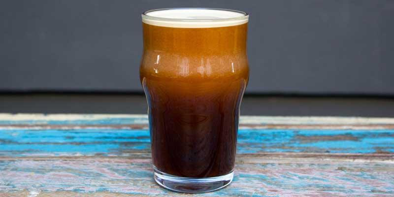 ilginc-kahveler-kahvegibikahve-blog