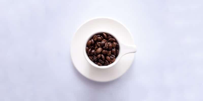 kahvegibikahve-cupping-kahve-tadimi