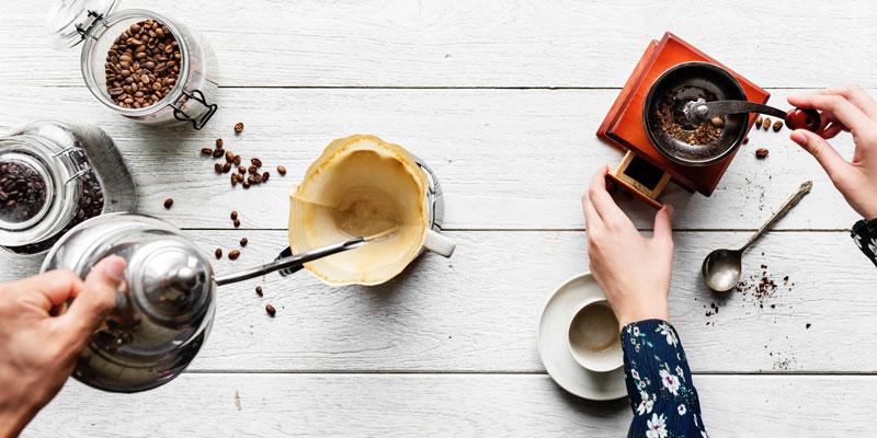 kahve-demleme-yontemleri
