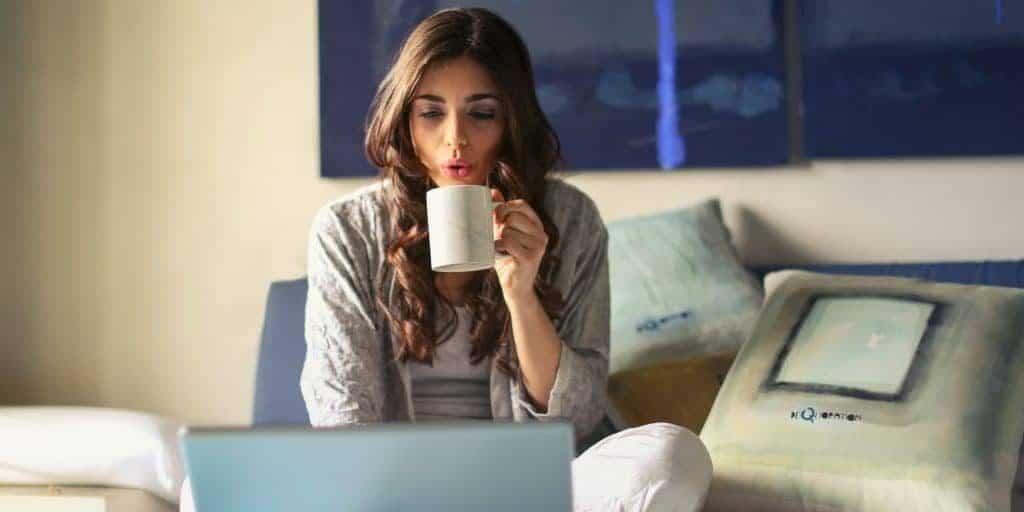Güne Kahveyle Başlamanız İçin 9 Neden | Kahvegibikahve