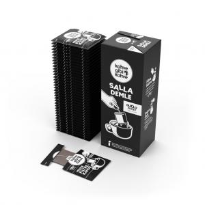 36'lı Pratik Filtre Kahve – Güçlü Paket
